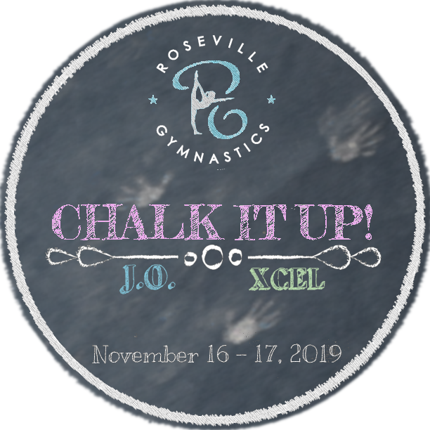 chalkitup badge pastel 4