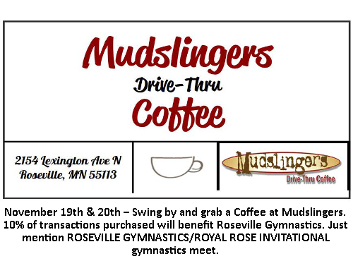 mudslingers coffee